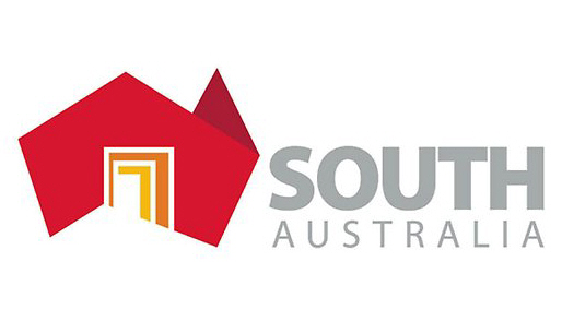 new south australia logo 2 edit